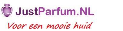 justparfum.nl