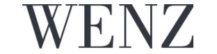 Wenz.nl- Logo - Beoordelingen
