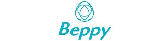 beppy.com