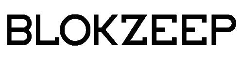 blokzeep.com