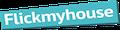flickmyhouse.com