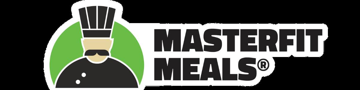 masterfitmeals.com