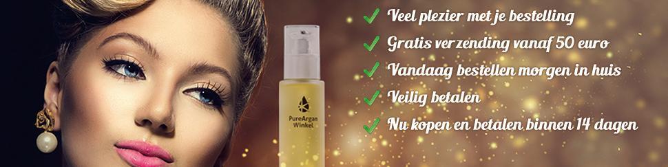 purearganwinkel.nl